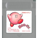 GB Hoshi no Kirby
