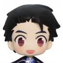 Yuri !! on Ice Collection Figures (boite de 6)