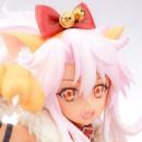 Fate/kaleid liner Prisma Illya 2wei Herz! - Chloe Von Einzbern The Beast Ver. 1/8