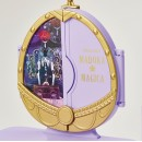 Puella Magi Madoka Magica - Piccola Dresser Series Nutcracker Witch ver.