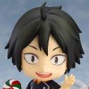 Haikyuu !! Nendoroid Yamaguchi Tadashi