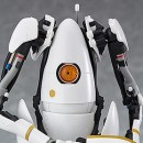 Portal 2 - Figma P-Body
