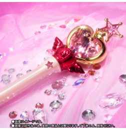 Sailor Moon - Proplica Pink Moon Stick