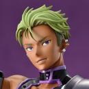 King of Prism - Yamato Alexander - 1/8 - Battle Suit Ver.