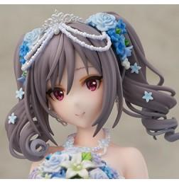 Idolmaster Cinderella Girls - Kanzaki Ranko Waiting for Destiny ver.