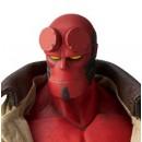Hellboy 1/12