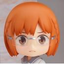 Chio-chan no Tsuugakuro (Chio's School Road) - Nendoroid Miyamo Chio