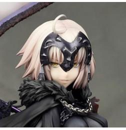 Fate/Grand Order Avenger/Jeanne d'Arc [Alter] 1/7