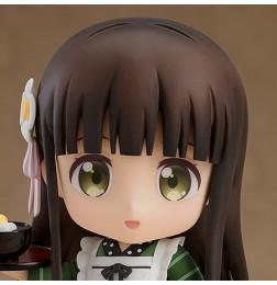 Is the Order a Rabbit?? - Nendoroid Chiya