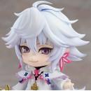 Fate/Grand Order - Nendoroid Caster/Merlin: Magus of Flowers Ver.