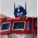 Transformers Convoy (Alphamax)
