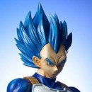 Dragon Ball Super - Gigantic Series SSGSS Vegeta