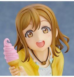 LoveLive!Sunshine!! - Kunikida Hanamaru: Blu-ray Jacket Ver. (BVC Limited)