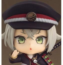 Touken Ranbu -ONLINE- Nendoroid Hotarumaru