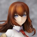 Steins Gate - Makise Kurisu 1/8 (GSC)