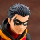 DC Comics Ikemen - Damian Robin