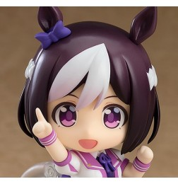 Uma Musume Pretty Derby - Nendoroid Special Week