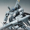 Gundam Sentinel - Metal Robot Damashii (Ka signature) (side MS) Zplus C1 03 Sigman Custom