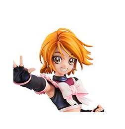 Futari wa Pretty Cure - Cure Black