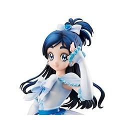 Futari wa Pretty Cure - Cure White