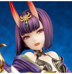 Fate/Grand Order Assassin/Shuten Douji 1/7