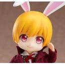 Nendoroid Doll White Rabbit