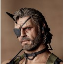 Metal Gear Solid V Phantom Pain - Venom Snake PLAY DEMO 1/6
