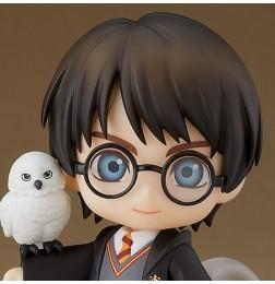 Nendoroid Harry Potter