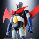Soul of Chogokin - GX-70SP Mazinger Z D.C Anime Color Ver.
