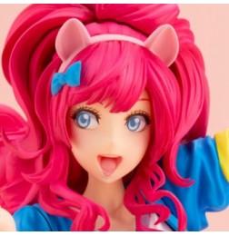 My Little Pony Bishoujo Pinkie Pie 1/7