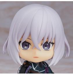 Touken Ranbu -ONLINE- Nendoroid Honebami Toushirou