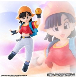 Dragon Ball GT - HG Girls Pan