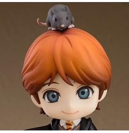 Harry Potter - Nendoroid Ron Weasley
