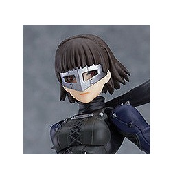 Persona 5 The Animation - Figma Queen