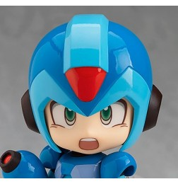 Nendoroid Rockman X