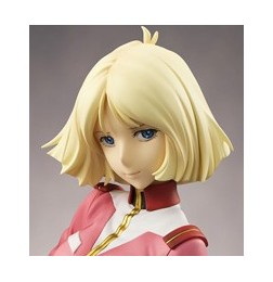 Mobile Suit Gundam - Excellent Model RAHDXG.A.NEO Sayla Mass