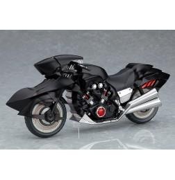 Fate/Grand Order - ex:ride Spride.08 - Cuirassier Noir