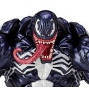 Amazing Yamaguchi Venom (reissue)