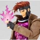 X-MEN - Amazing Yamaguchi Gambit