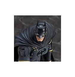 Batman Ninja - Batman Ninja 1/8
