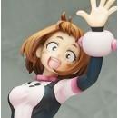 My Hero Academia - Uraraka Ochako Hero Suit ver.