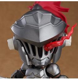 Goblin Slayer - Nendoroid Goblin Slayer