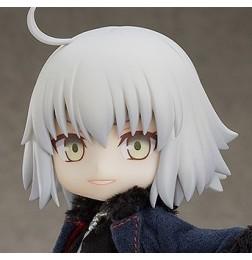 Fate/Grand Order - Nendoroid Doll Avenger / Jeanne d'Arc (Alter) Shinjuku ver.