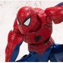 Amazing Yamaguchi Spider-Man (reissue)
