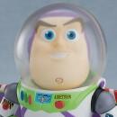 Toy Story - Nendoroid Buzz Lightyear: Standard Ver.