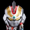 SSSS.GRIDMAN - Nendoroid Gridman: SSSS. Ver.
