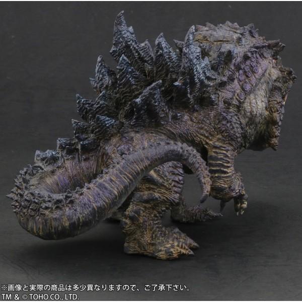 Deforeal Series Godzilla (1998)