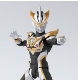 Ultraman R/B - S.H. Figuarts Ultraman R/B