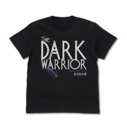 Overlord III - The Dark Warrior Momon T-shirt