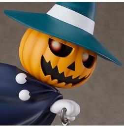 Shin Megami Tensei - Nendoroid Pyro Jack
